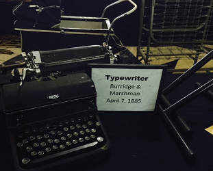 typewriter-burridge-marshman-april-7-1885