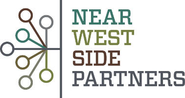 near-west-side-partners-nwsp-logo