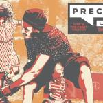 Precious Lives: The Live Show on June 15 at the Pabst Theater