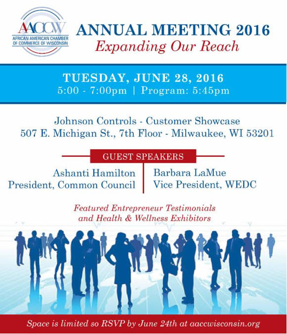 aacw-annual-meeting-2016-expanding-our-reach