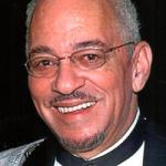 Noted Cleric Dr. Jeremiah Wright to Key Note Community Brainstorming Dinner