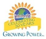 growing-power-logo-celebrating-20-years