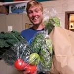 Savor the Summer with a Growing Power CSA