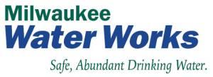 milwaukee-water-works-logo-safe-abundant-drinking-water