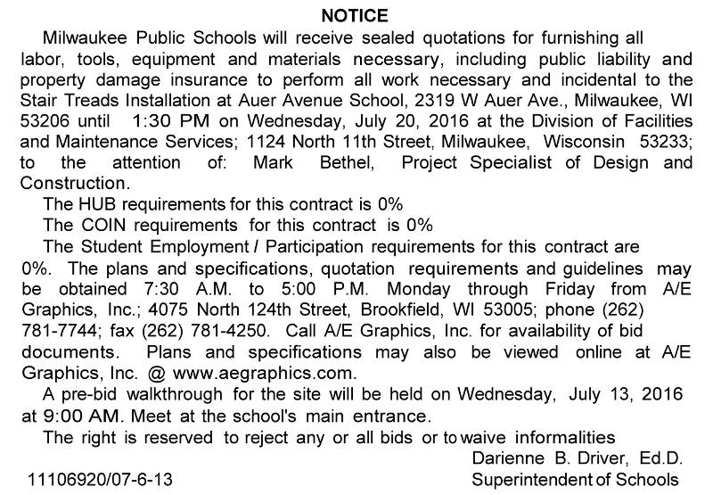 mps-requesting-quotes-stair-treads-installation-auer-avenue-school