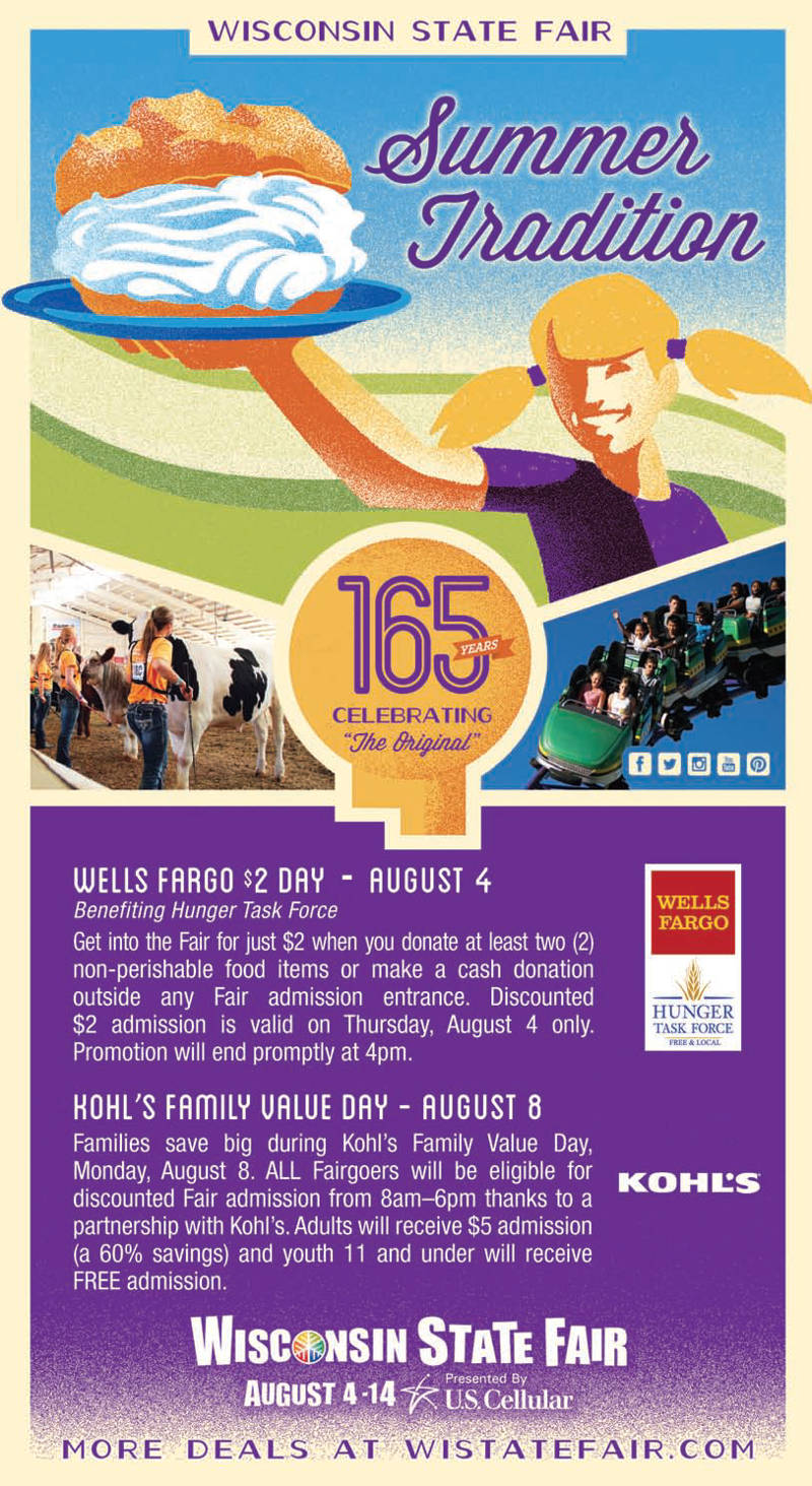 wisconsin-state-fair-discounted-admission-august-4-and-8