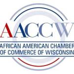 AACCW's Community Insider Events and Information Calendar