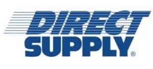 direct-supply-logo