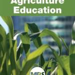 Milwaukee Public Schools, UW-Madison call for other partners to strengthen and grow agriculture curriculum at Vincent High School