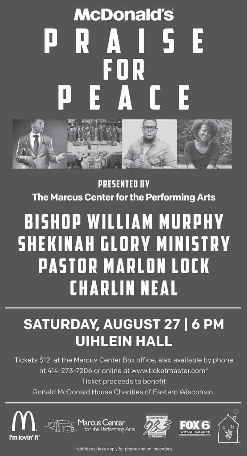 mcdondalds-praise-for-peace-concert-august-27