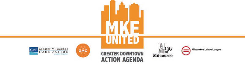 mke-united-greater-downtown-agenda