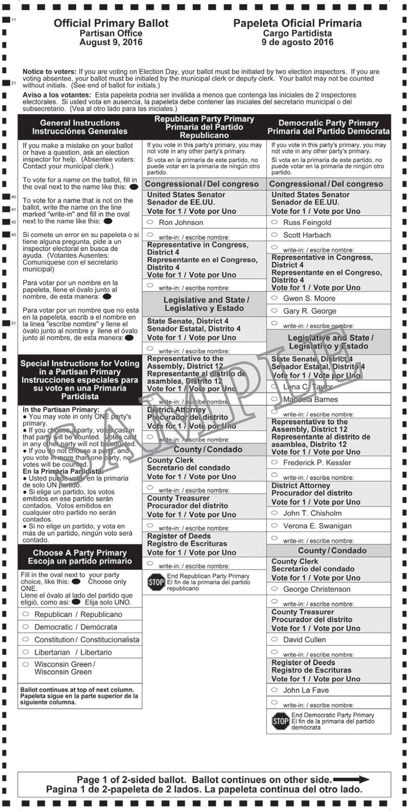 optical-scan-sample-ballot-partisan-office-primary-august-9th-page-1
