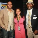 MKE Film Festival's Black Lens Shines Spotlight on Black Filmmakers