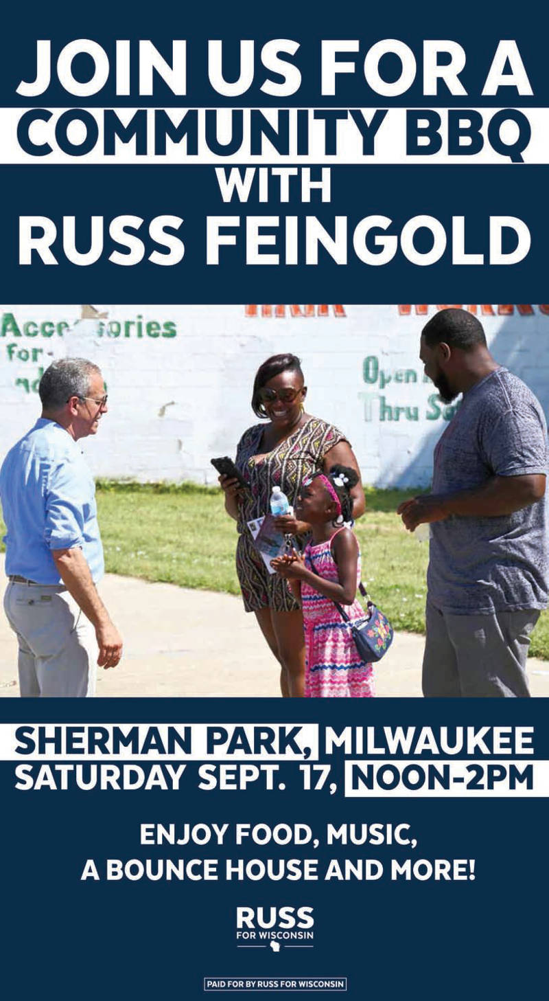community-bbq-with-russ-feingold-sherman-park-sept-17