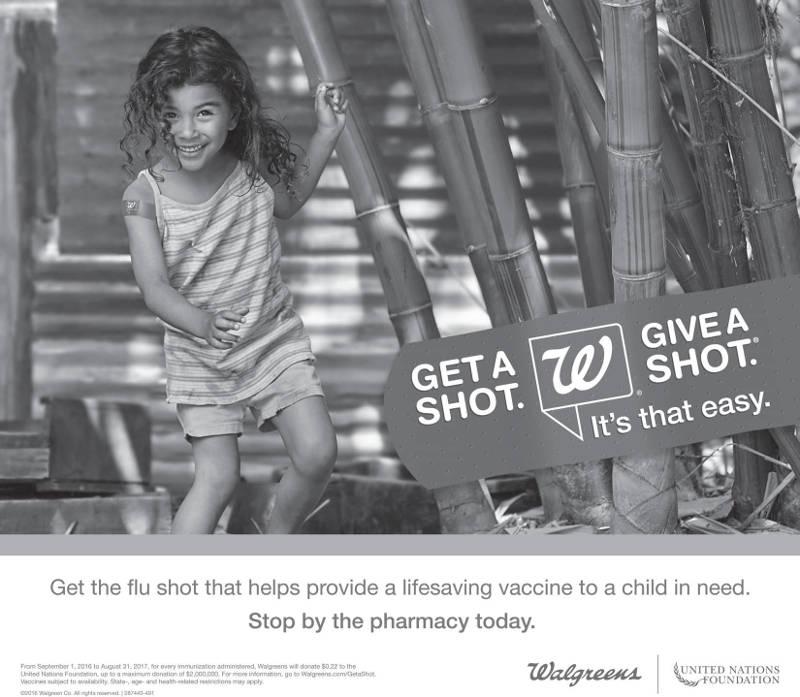 get-a-shot-give-a-shot-wlagreens