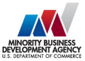 minority-business-development-agnecy-mbda-logo