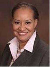 C. Greer Jordan