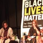 #BlackLivesMatter: The hashtag That Became a Movement