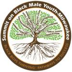 UWM hosts fourth annual Summit on Black Male Youth