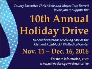 10th-annual-holiday-drive-benefit-veterans-chris-abele-tom-barrett
