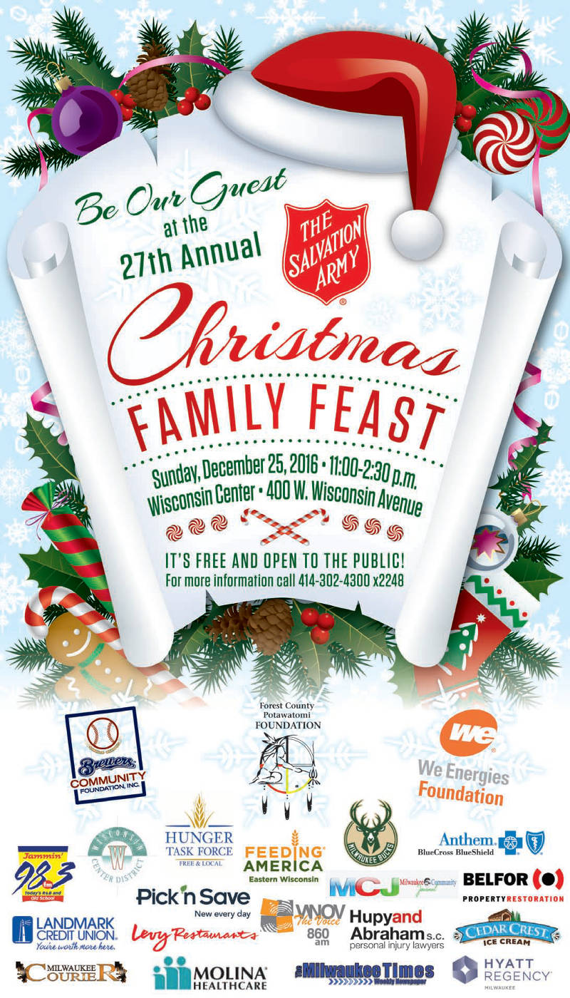 27th-annual-christmas-family-feast-salvation-army-free-open-public-sun-dec-25