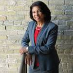 Milwaukee Urban League Names Dr. Eve Hall President and CEO