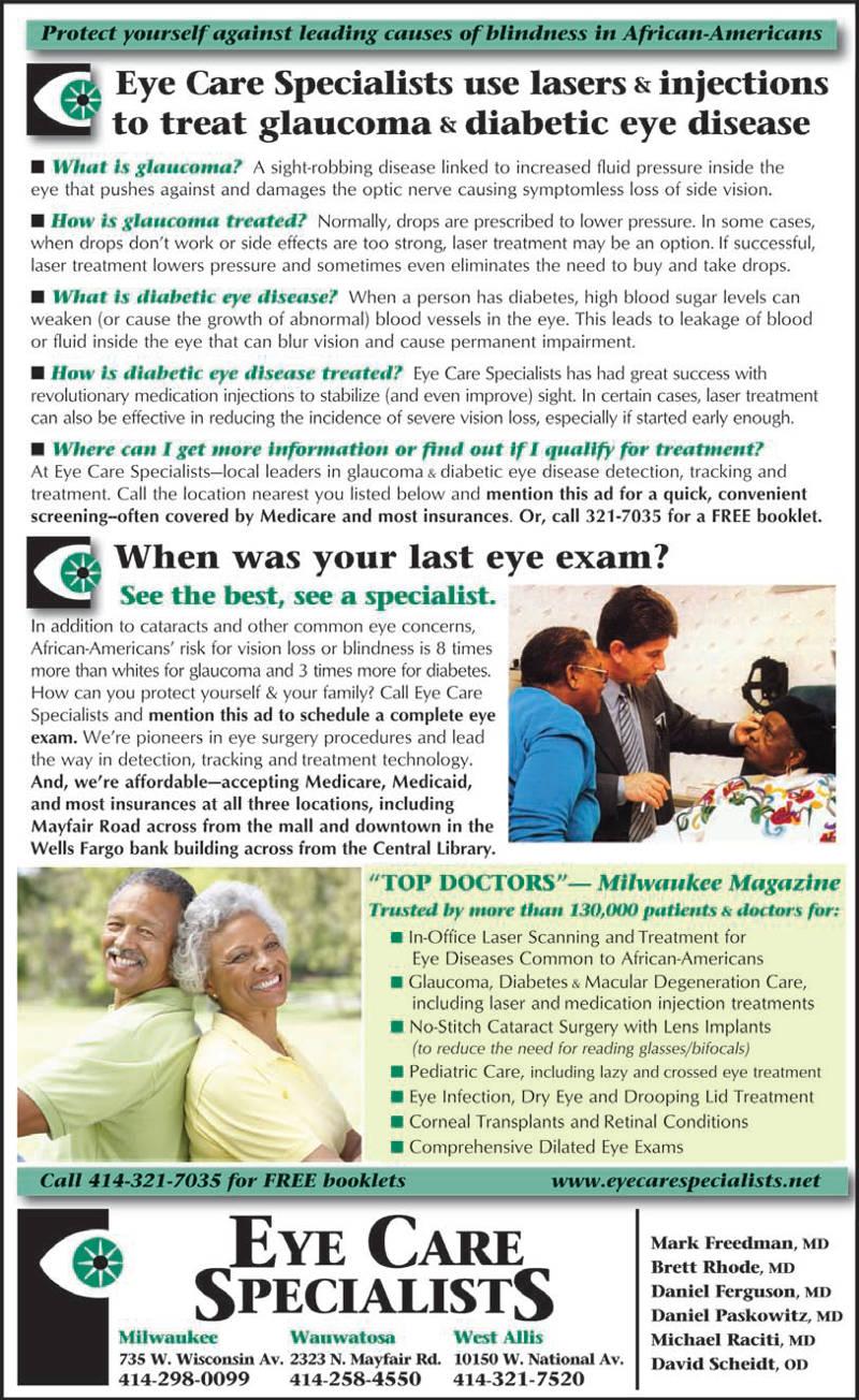 eye-care-specialists-lasers-injections-treat-diabetic-eye-disease