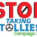 Stop the Stollies Campaign Shows Teens that Grand Theft Auto is No Game