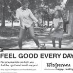 Feel Good Every Day With Heart Health Support At Walgreens