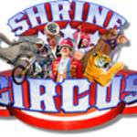 """Tripoli Shrine Circus Hosts """"Blanket Milwaukee With Love"""" Drive for Sojourner Family Peace Center"""