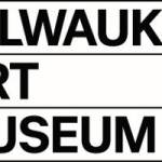 Milwaukee Art Museum Hires New Director of Marketing and Communications