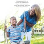 Care Where And When You Need It at Aurora Health Care