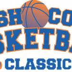 Fresh Coast Classic Prepares for Thanksgiving Weekend Tournament
