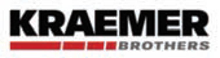 Kraemer Brothers logo