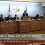 Black and Brown Wisconsin Find Reason To Hope