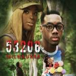 """53206: Milwaukee"" Premieres at Charlotte Black Film Festival"