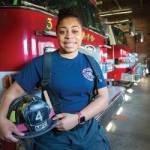 UWM Program Trains Paramedics as Community Health Partners