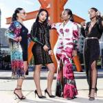 House of Fashion Boutique is Rebranding itself