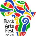 Black Arts Fest MKE Announces Headliners for Miller Lite Oasis