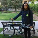 Wisconsin Bike Week Considered Bikers Safety