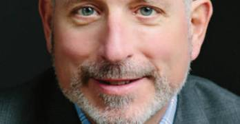 Andy Gronik Wins Fight Against Gov. Scott Walker's Attack on Milwaukee's Black Community