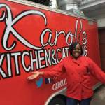 Karol's Kitchen and Catering is Serving up Soul Food for The Masses