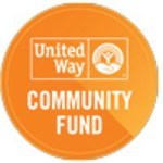 United Way Announces New Initiative to Reduce Unemployment for Local Black Americans