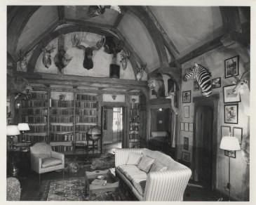 The Cudahy Library