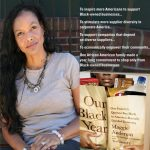 African American Business Sunday & Week