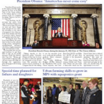 Milwaukee Times Newspaper DIGITAL EDITION 1-30-2014