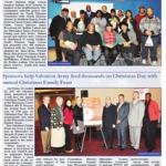 Milwaukee Times Newspaper DIGITAL EDITION 12/19/2013
