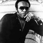 Singing legend Bobby Womack passes at 70