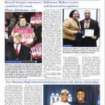 Milwaukee Times Newspaper DIGITAL EDITION 2-13-2014