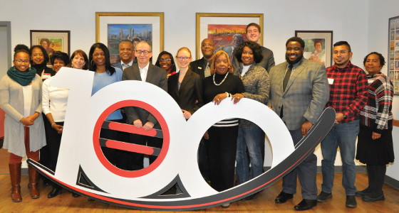 Milwaukee Urban League hosts 'Lunch and Learn' on county budget